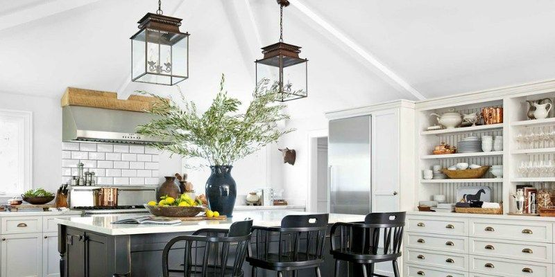 Cheap Kitchen Lighting Ideas Hgtv 53 Kitchen Lighting Ideas