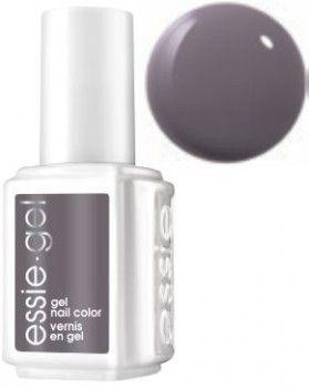 Introducing Essie Gel Contains Vitamin E Derivative And Pro Vitamin
