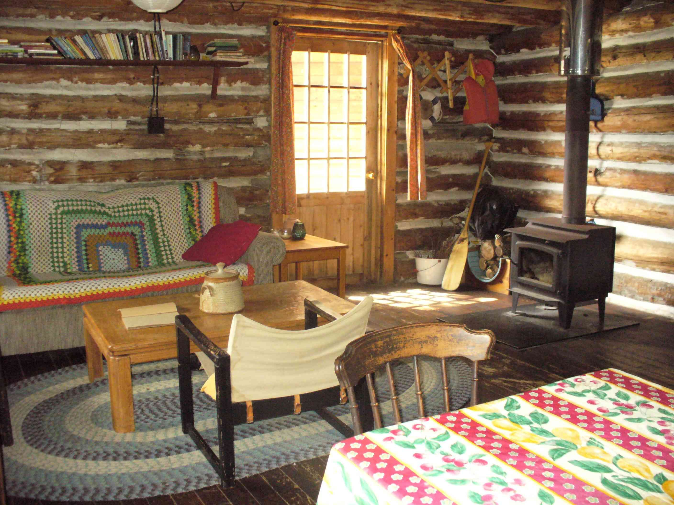 rentals friendly national abbott island rental az for rent payson luxury park pet top in glacier pa of cabin valley cabins beautiful