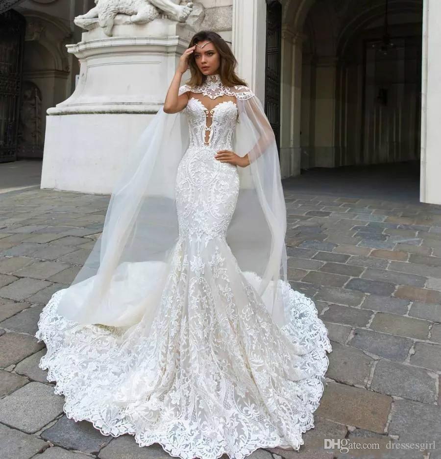 Pin On Wedding Dresses [ 937 x 900 Pixel ]