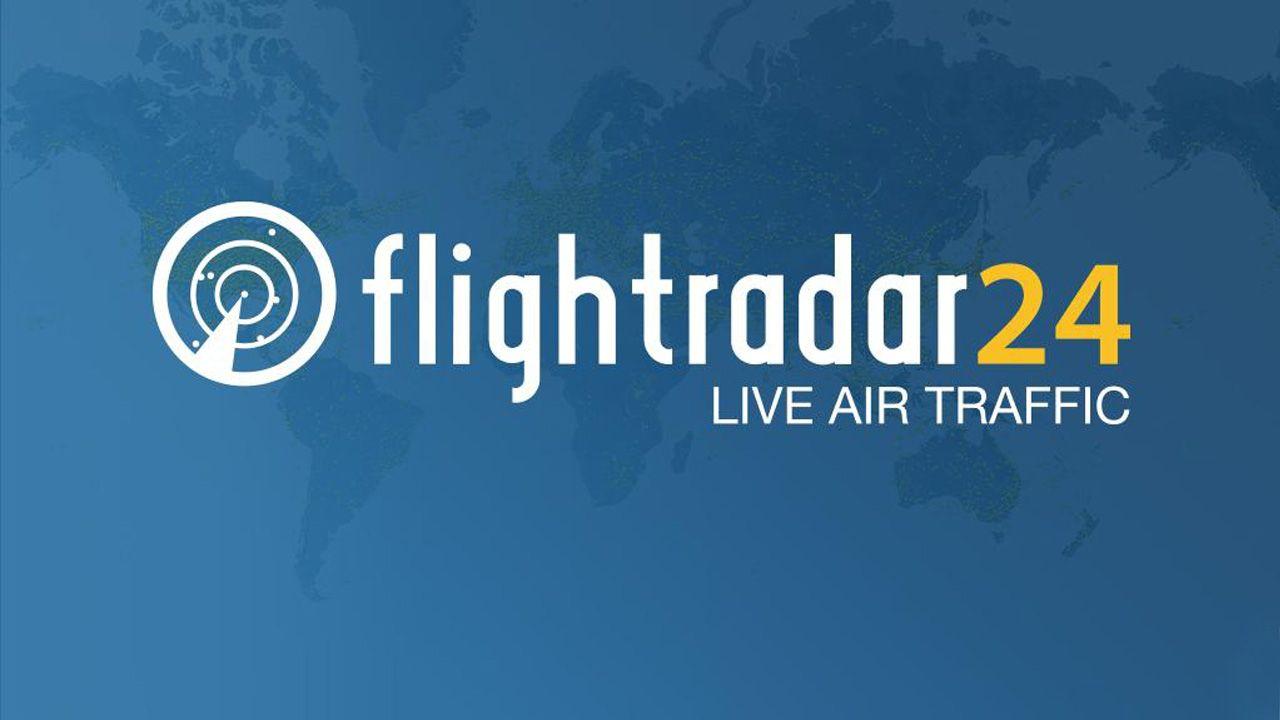 Flightradar24 Flight Tracker 8.10.0 APK in 2020 Flight