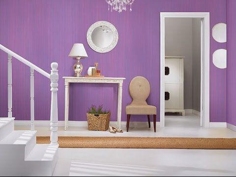 Brushing Effect Asian Paints House Paint Interior Asian Paints Royale