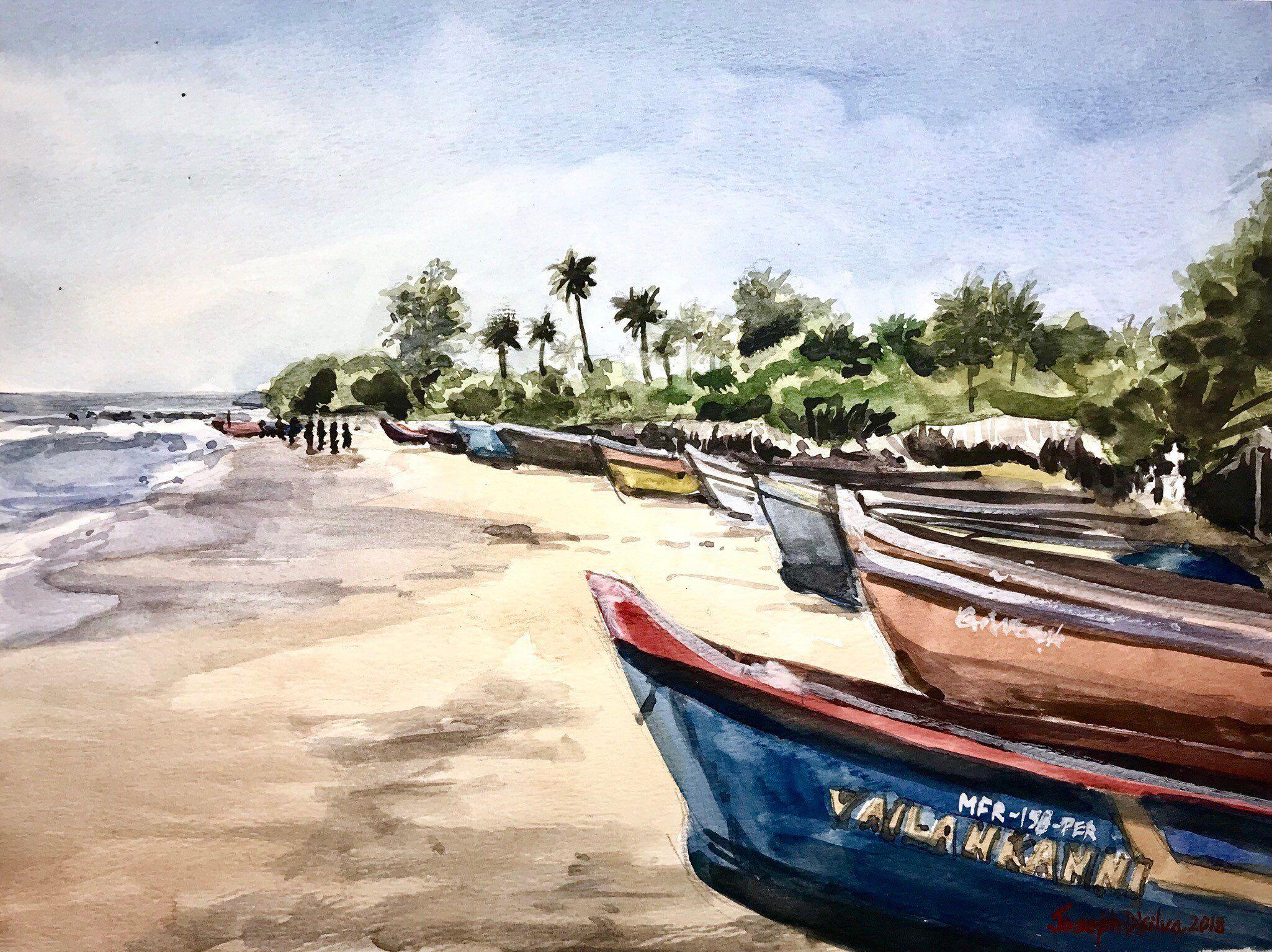 Beach Umbrellas Southwalton Beach Sowal 30a South Walton