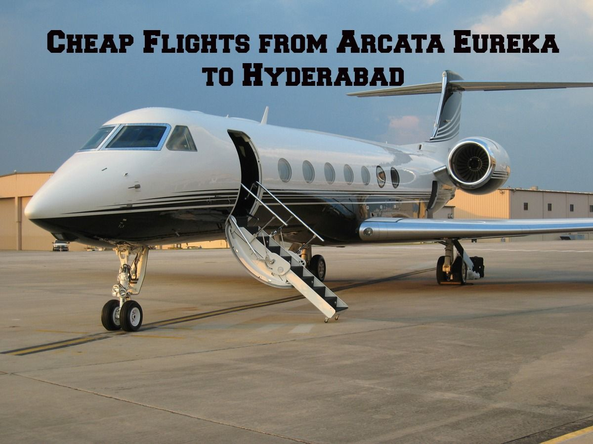 Riya Travels is the place where you can find cheap flight ...