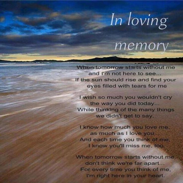 Happy Birthday Quotes For Brother In Law Who Passed Away Google Search In Loving Memory Quotes Remembrance Quotes In Loving Memory