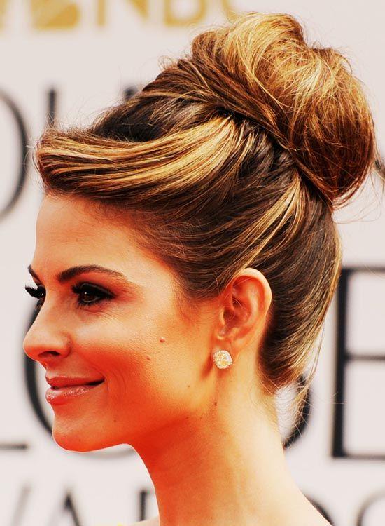 50 Super Easy Casual Hairstyles For Medium Hair Medium Length Hair Styles Medium Hair Styles Hair Styles