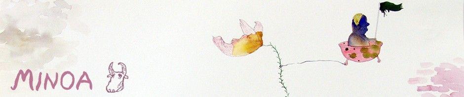Minoa – taiteesta /// blogi ja oppaat | artisti maksaa – vähemmän, Esim. Akvarellistin opas Akvarelli – neuvoja harrastajalle