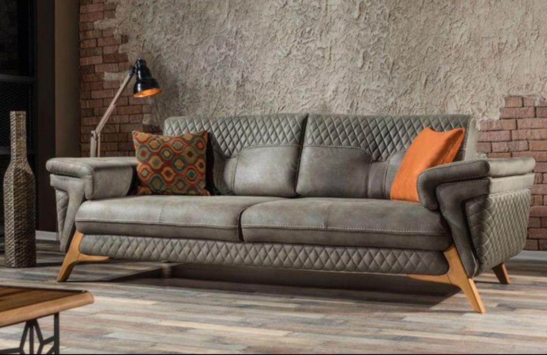 Pin By Afrodite On Casa Gonzalez Barakat Living Room Sets Furniture Modern Sofa Modern Sofa Set