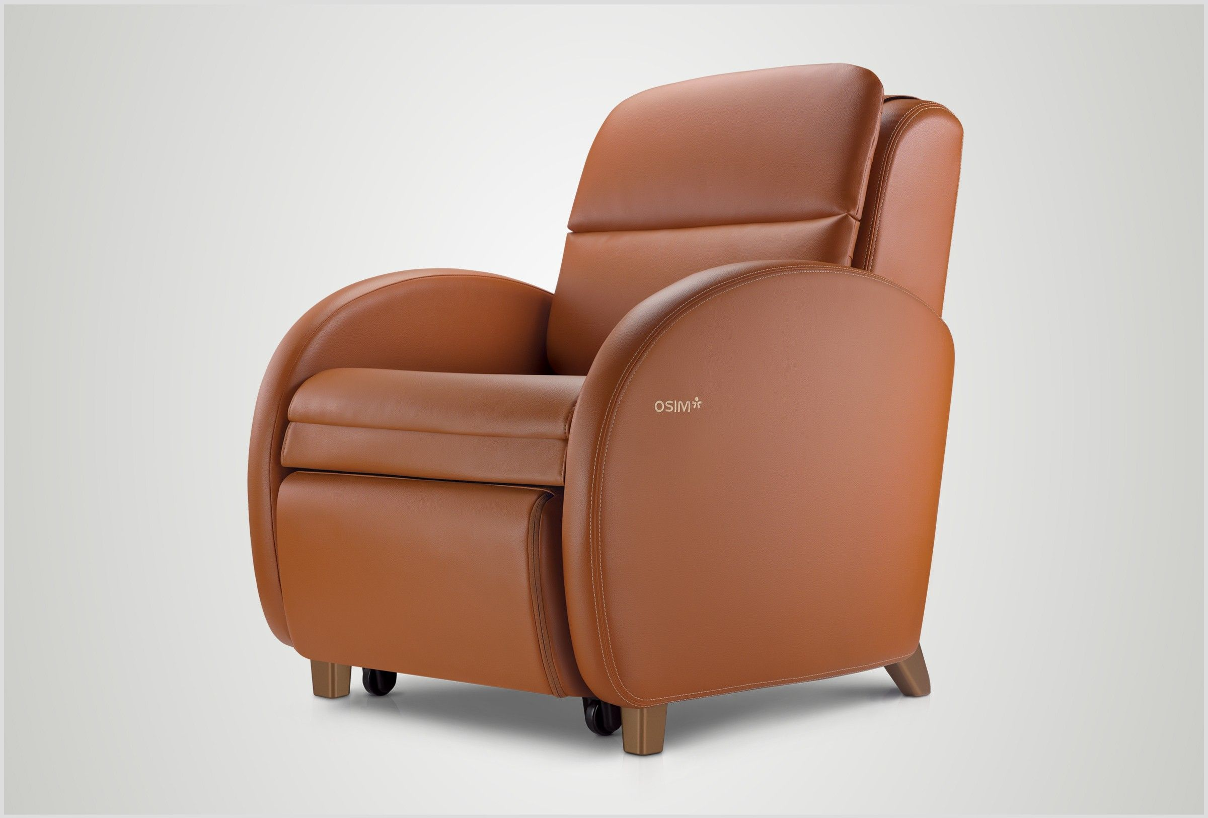 uDiva Classic Massage Sofa Chair, Massage chairs, Lounge