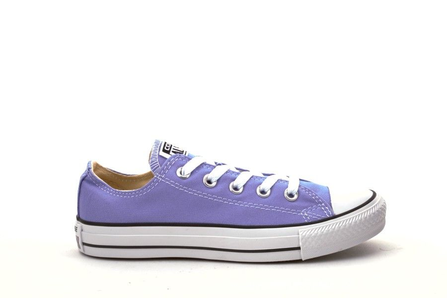 converse all star lilla donna