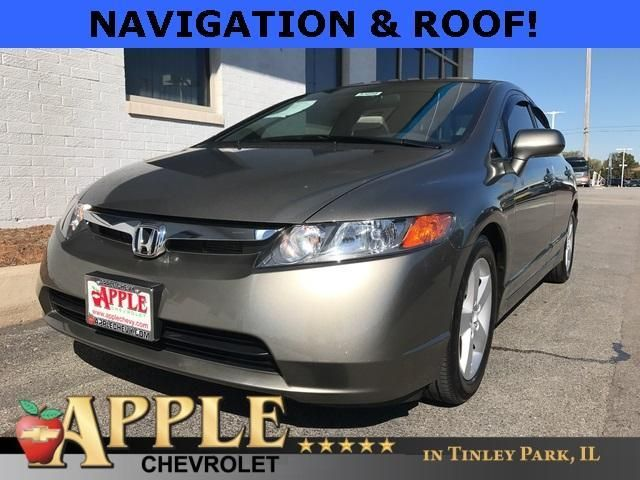 Pin By Apple Chevrolet On Pre Owned Vehicles Honda Civic Ex
