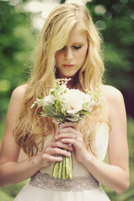 wedding,wedding dress,love,girl,women,cute,beauty,fashion ...