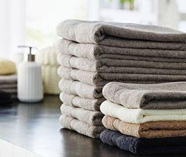 Kylpyhuone - Pyyhkeet, kylpytakit, suihkuverhot ym. JYSKistä