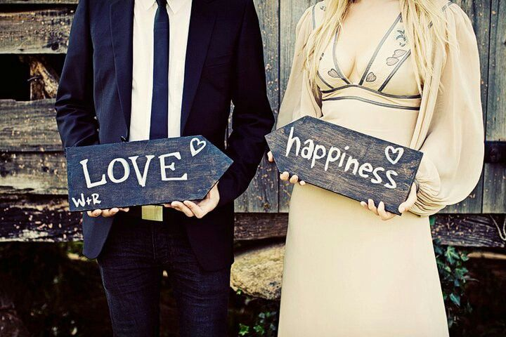 Pin by Sarah Edwards on Wedding photography ideas | Rustic ...
