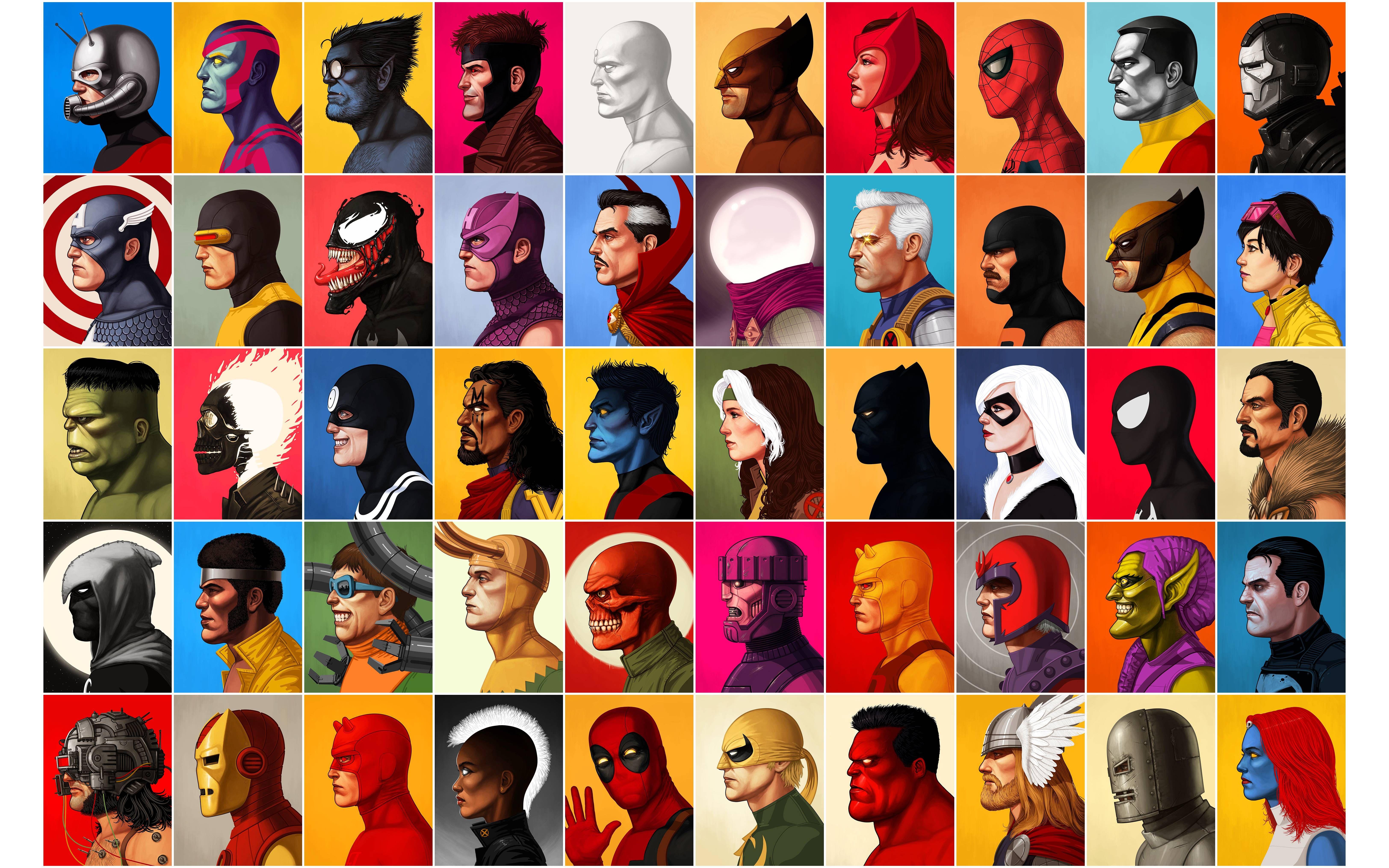 Fantastic Wallpaper Marvel Vintage - 87fb03f71c043d0ed90362ef5409233f  HD_934765.jpg