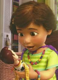 Image result for disney pixar female characters