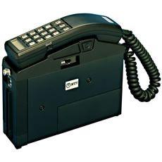 無線自動車電話/携帯電話ショル...