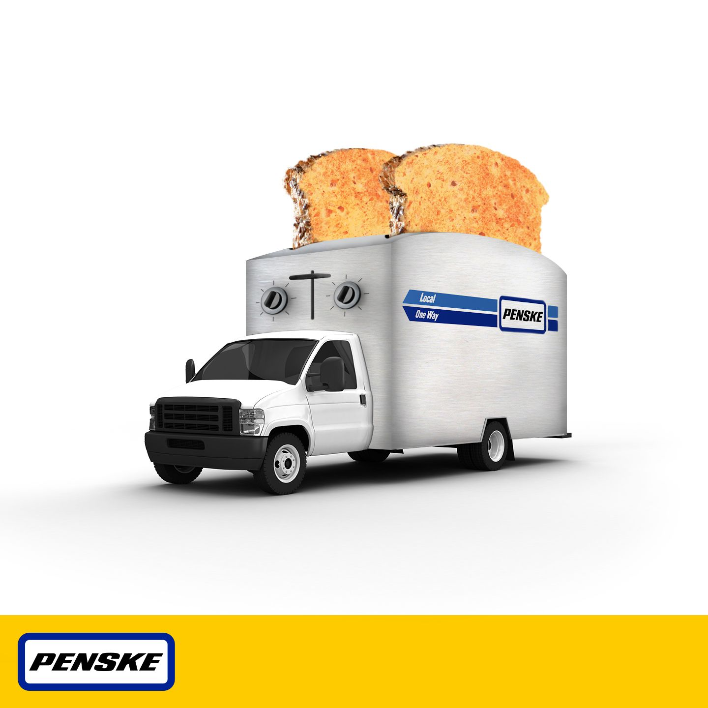 Your Next Move Could Be Toast If You Don T Use Penske Truck