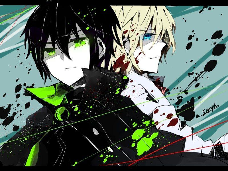 ด การ ต น อน เมะออนไลน ซ บไทย พากย ไทย การ ต นมาใหม อน เมะมาใหม ตอนล าส ด ฟร K Project Anime K Project K Project Anime