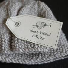Free Finger Knitting Patterns : newborn knitting patterns free - Google Search knitting Pinterest Knitt...