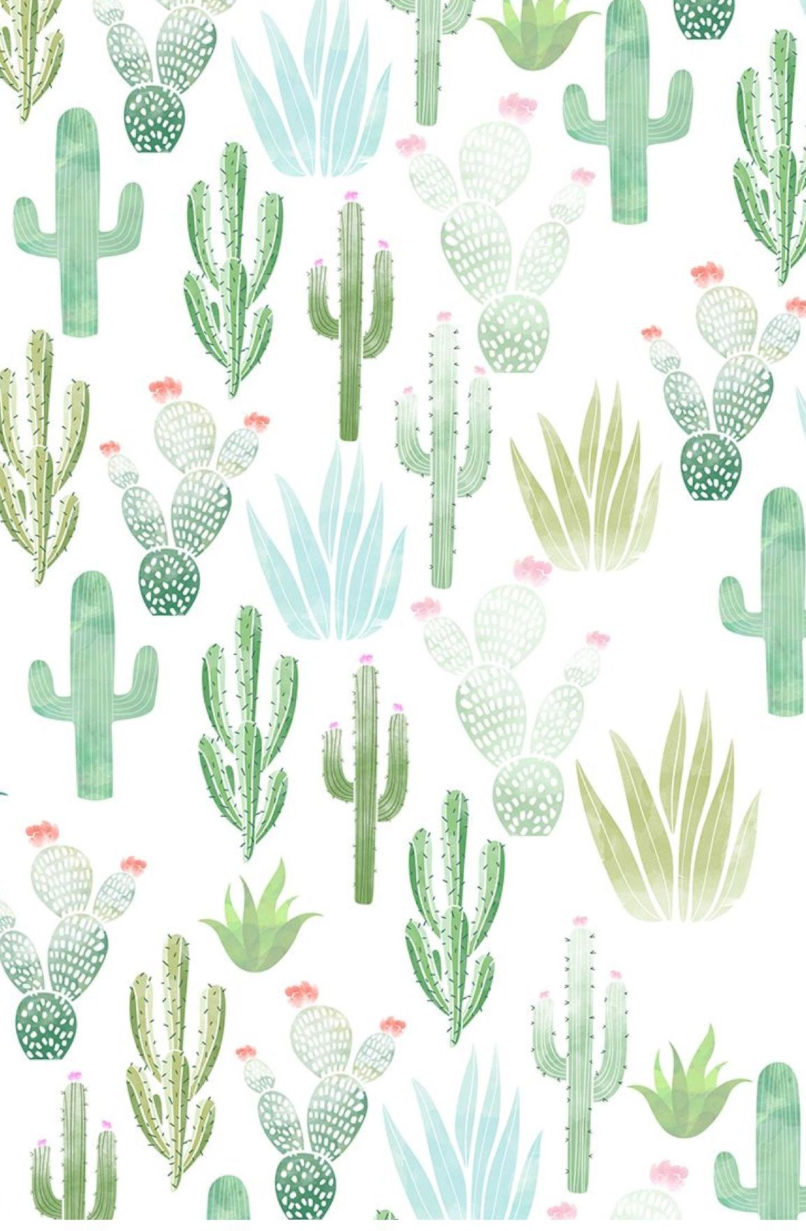 I frickin' love cacti wallpaper Free iphone wallpaper