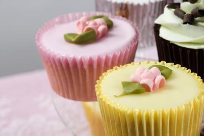 Splenda Side Effects | Artificial Sweeteners | Healthy
