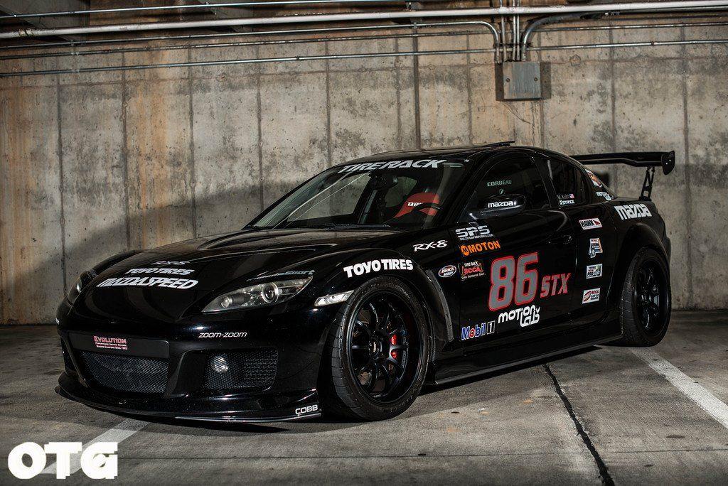 Mazda rx8 | Mazda rx8 | Pinterest | Mazda, Jdm and Cars