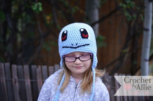 Latest news and crochet product updates from Allie   Custom ...