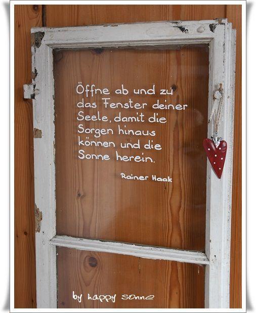 Happy Sonne - Diana Scholze #sun
