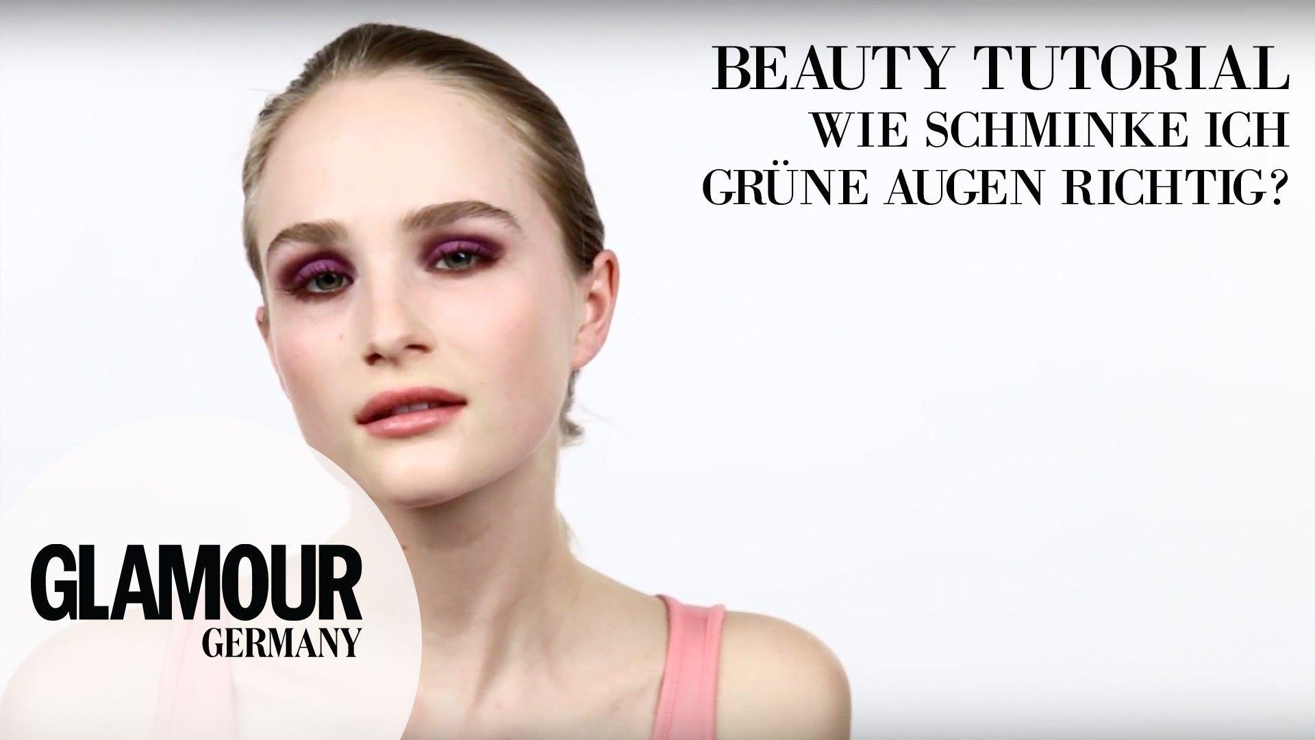 Beauty Trends Und Wellness In 2019 Beauty Tipps Und Tricks