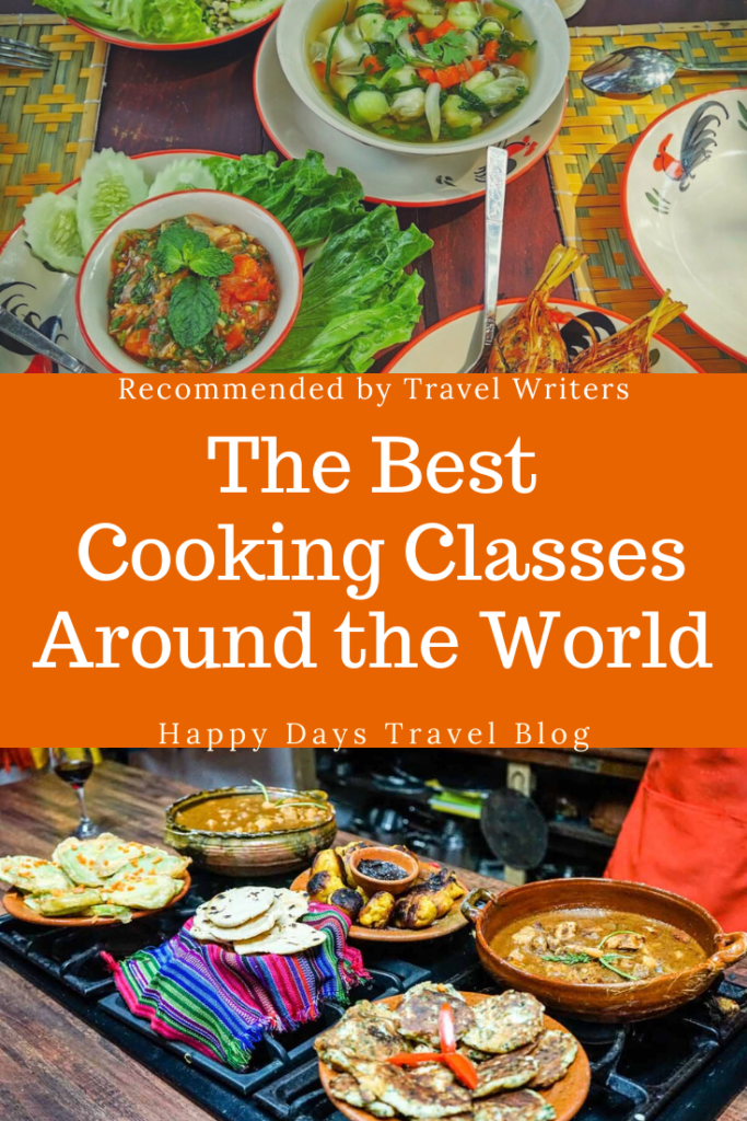 Pin On Food Tours Food Travel Recipes