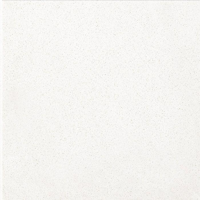 Quartz Linen Textured Wallpaper Polished Marble Tiles