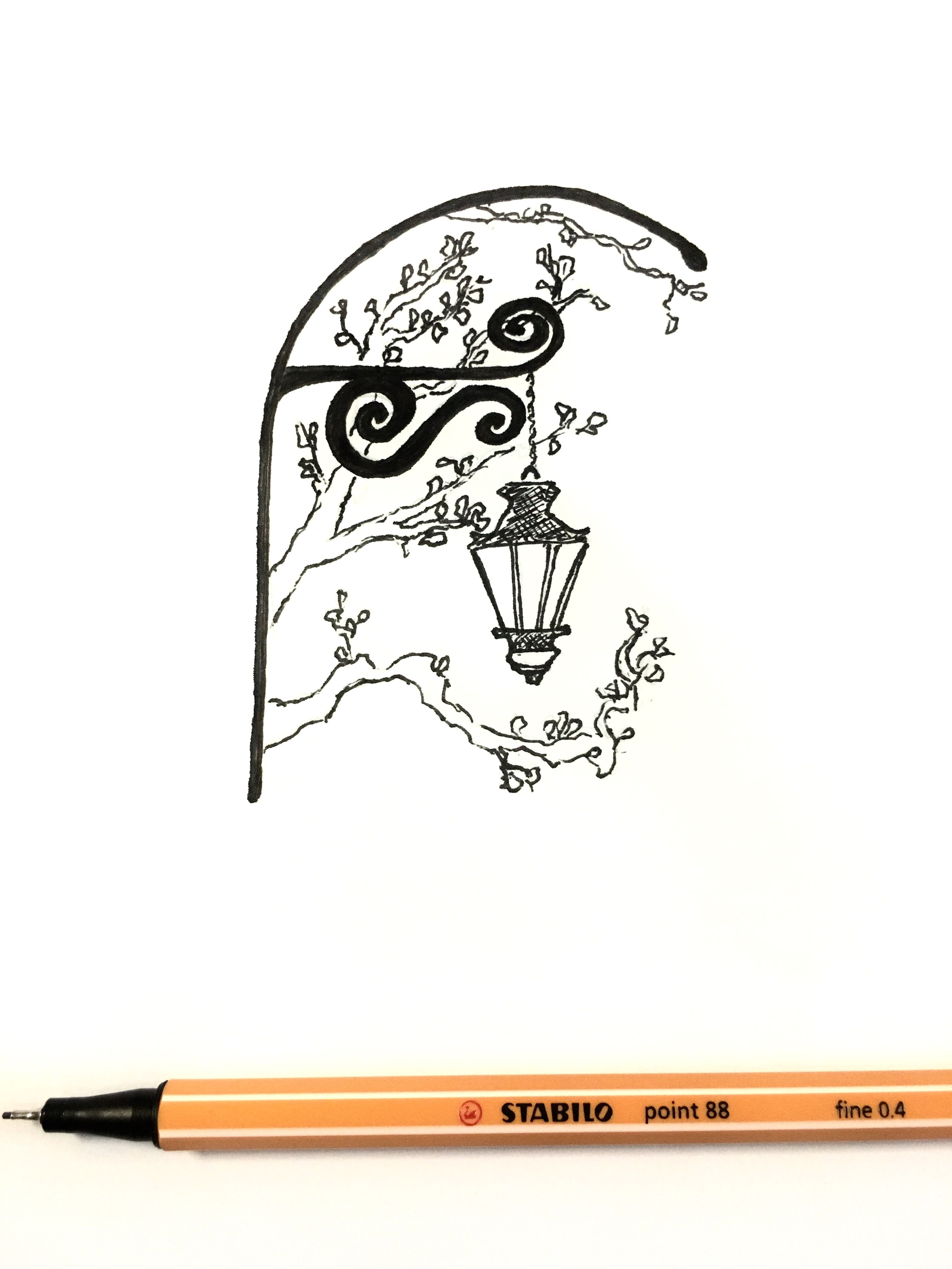#light #flowers #old #blackandwhite #draw #handdraw #ViannaV