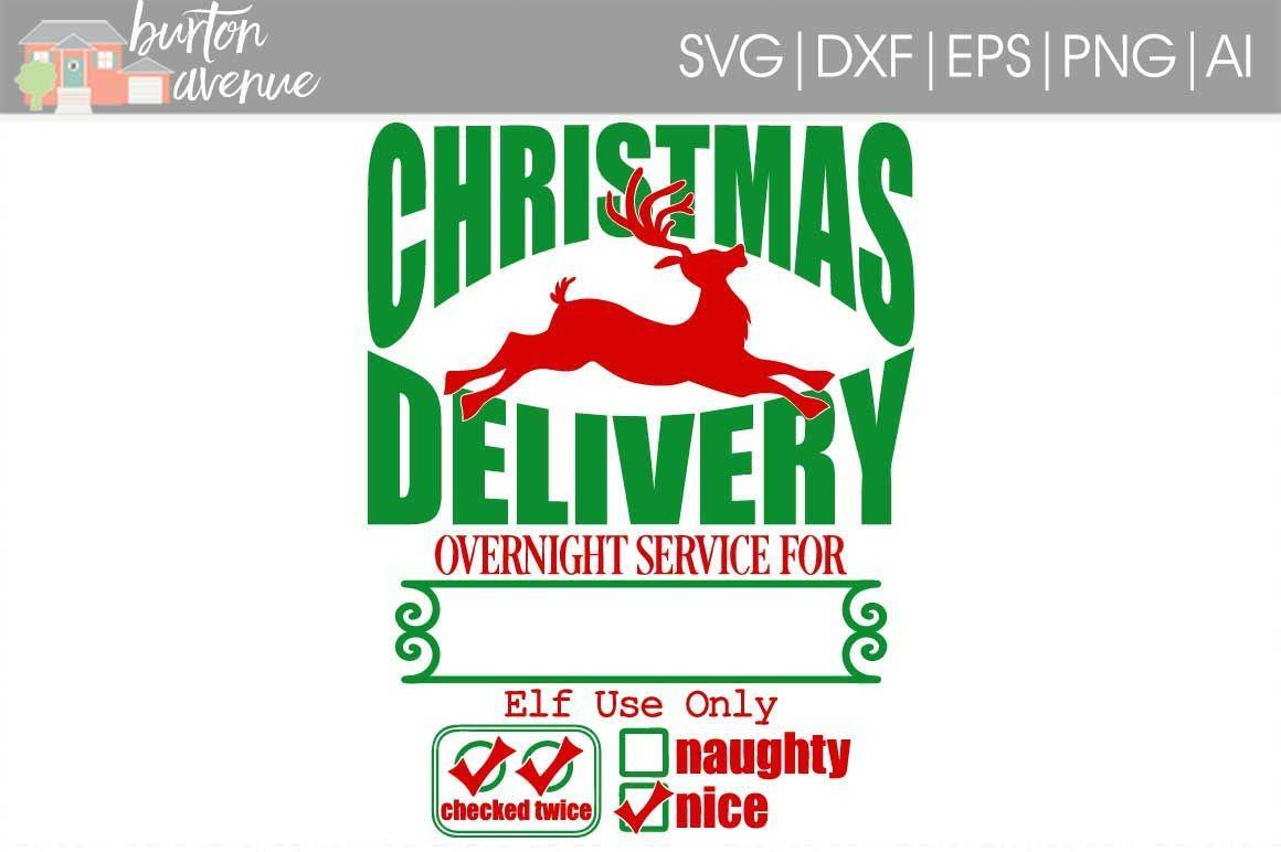 Download Santa Bag Christmas Svg File 127007 Svgs Design Bundles Christmas Svg Files Christmas Svg Free Svg