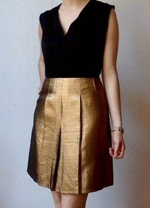 À vendre sur  vintedfrance !  robe  soiree  gala  cintré  noir ... e0596664e231