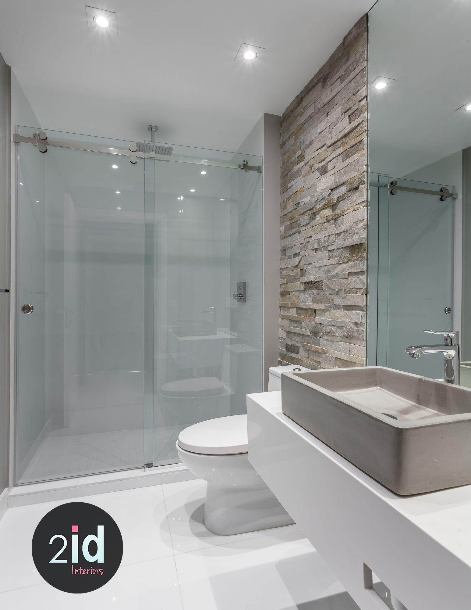 2id Interiores 20815 NE 16th Avenue Suite B-10 Miami, FL ...