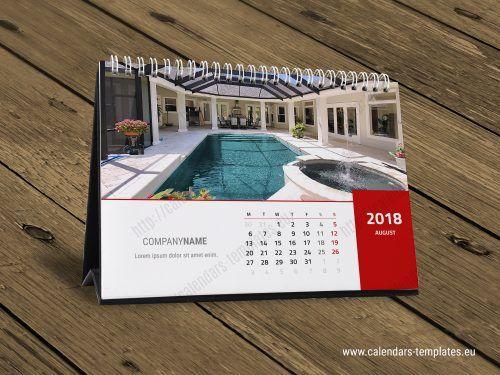 Httpscalendars Templatesproduct Categorycalendars 20182018