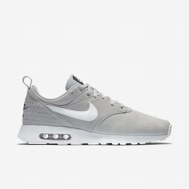 Nike Air Max LD Zero H Triple White Next Level Kickz