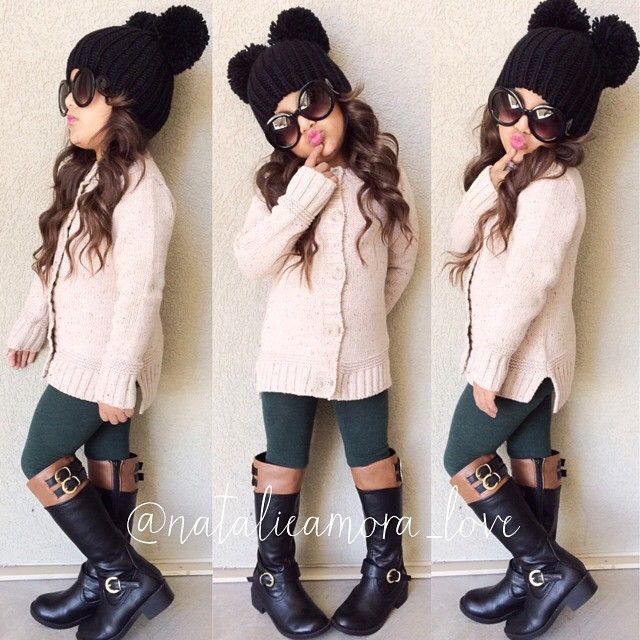 8c692424979 Kids Fashion( kidzfashion) - Instagram photos and videos