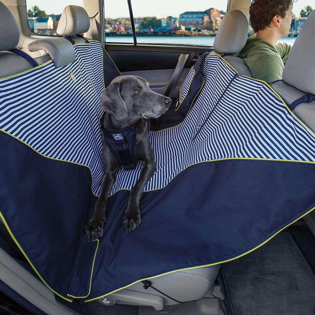 car dog hammock wander kurgo for uk review product
