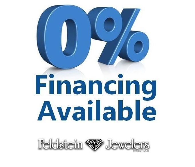 10++ Jewelry financing no down payment ideas