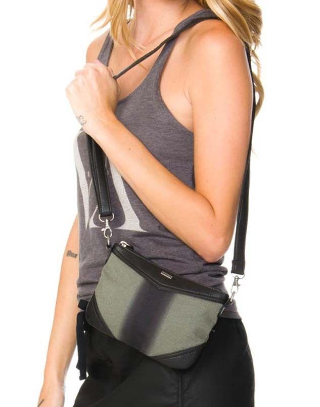 RVCA Vimana sac bandoulière #bags