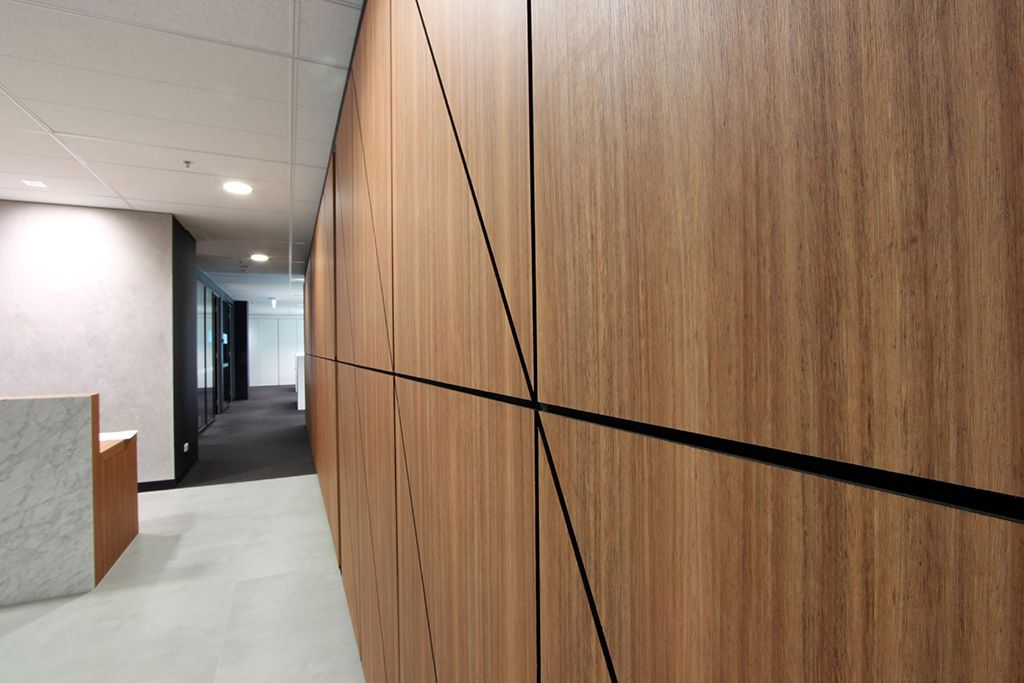 Project acu health institute product navurban byron for Architecture firms melbourne