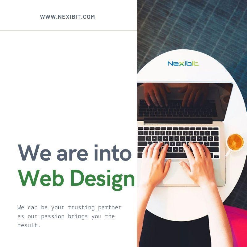 Software Development In Houston Web Development Company Software Development Web Design