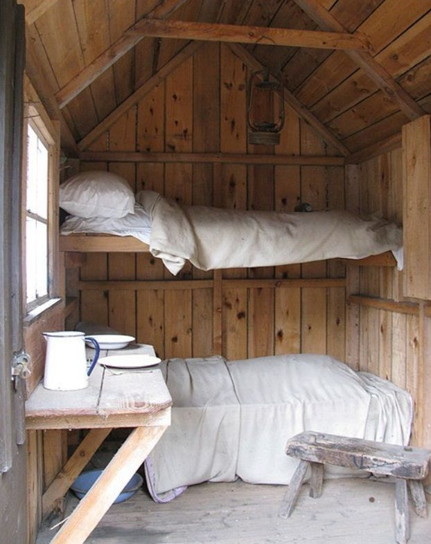 les 25 meilleures id es de la cat gorie lits superpos s d cor sur pinterest chambre des filles. Black Bedroom Furniture Sets. Home Design Ideas