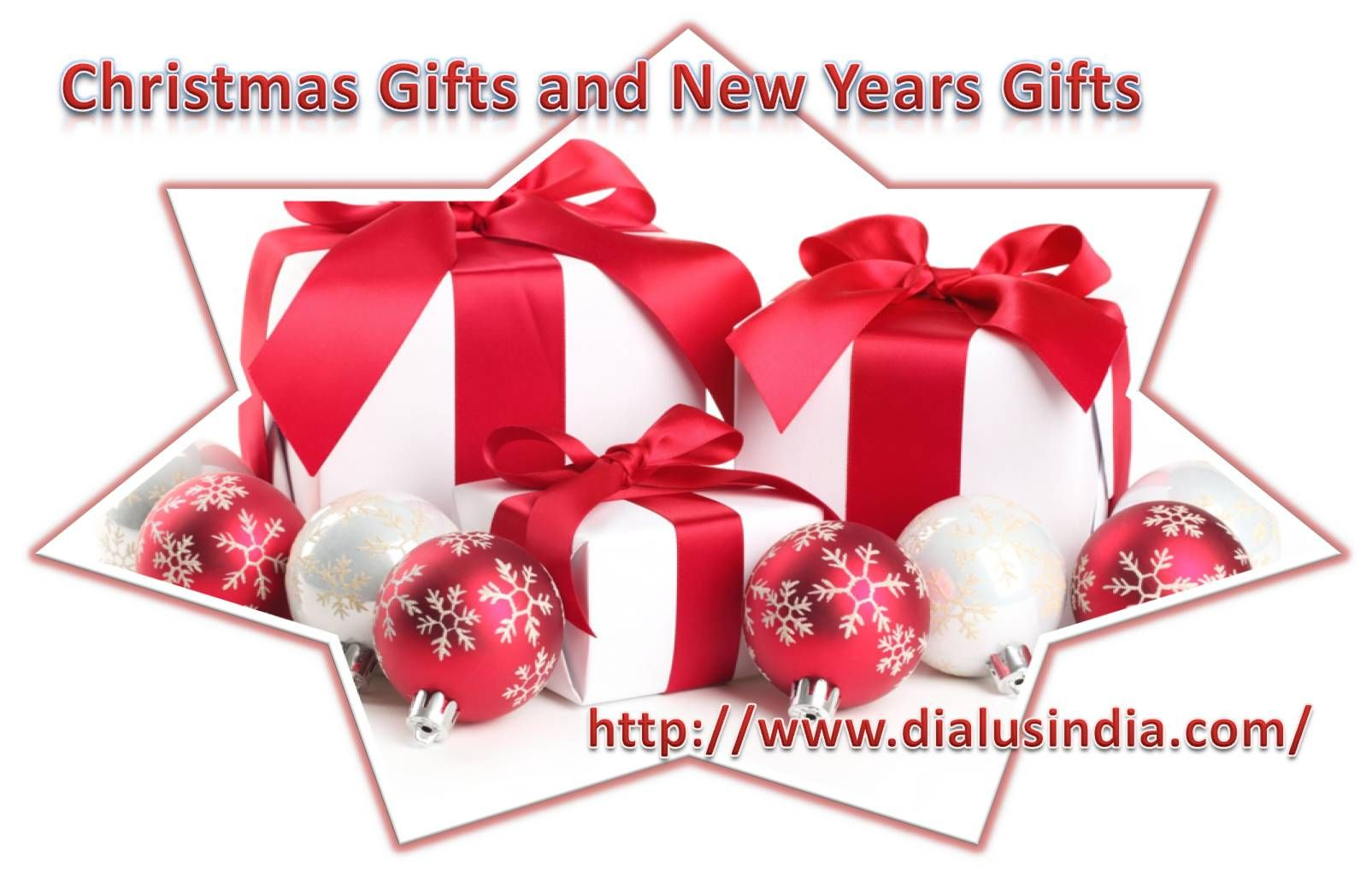 Best Gift Craft Shops, Showrooms in Lucknow. http://www.dialusindia ...
