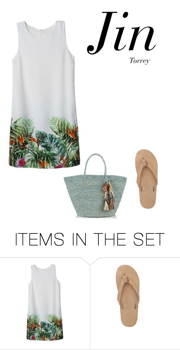 """""""Beach day with BTS (Jin)"""" by effie-james ❤ liked on Polyvore featuring art, simple, kpop, korean, bts and jin"""