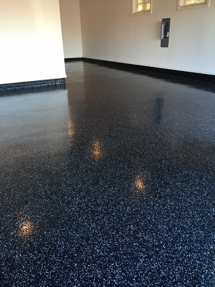A Crack Resistant Floor For Real Our Blog In 2019