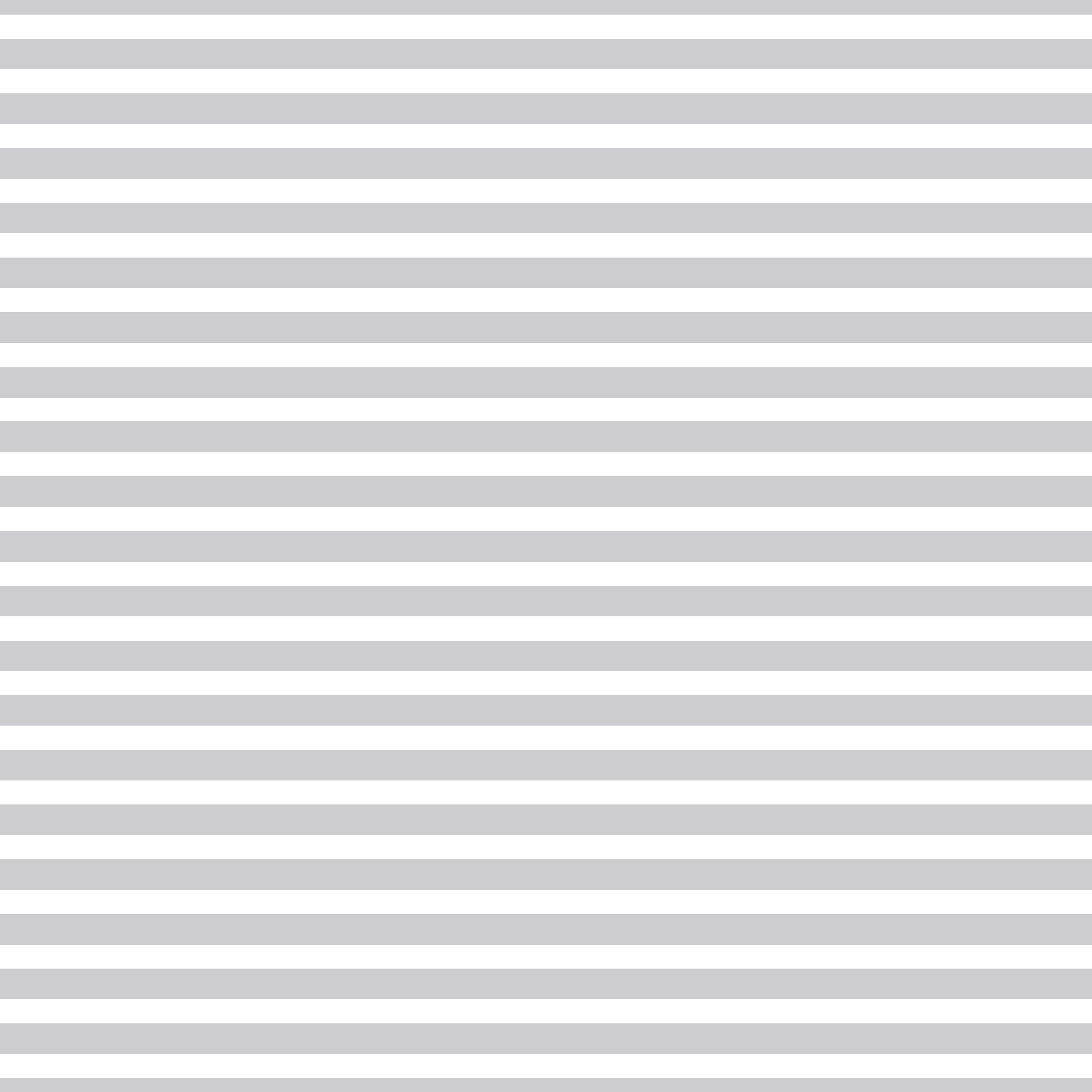 Free Digital Paper Horizontal Stripes Digital Paper Striped