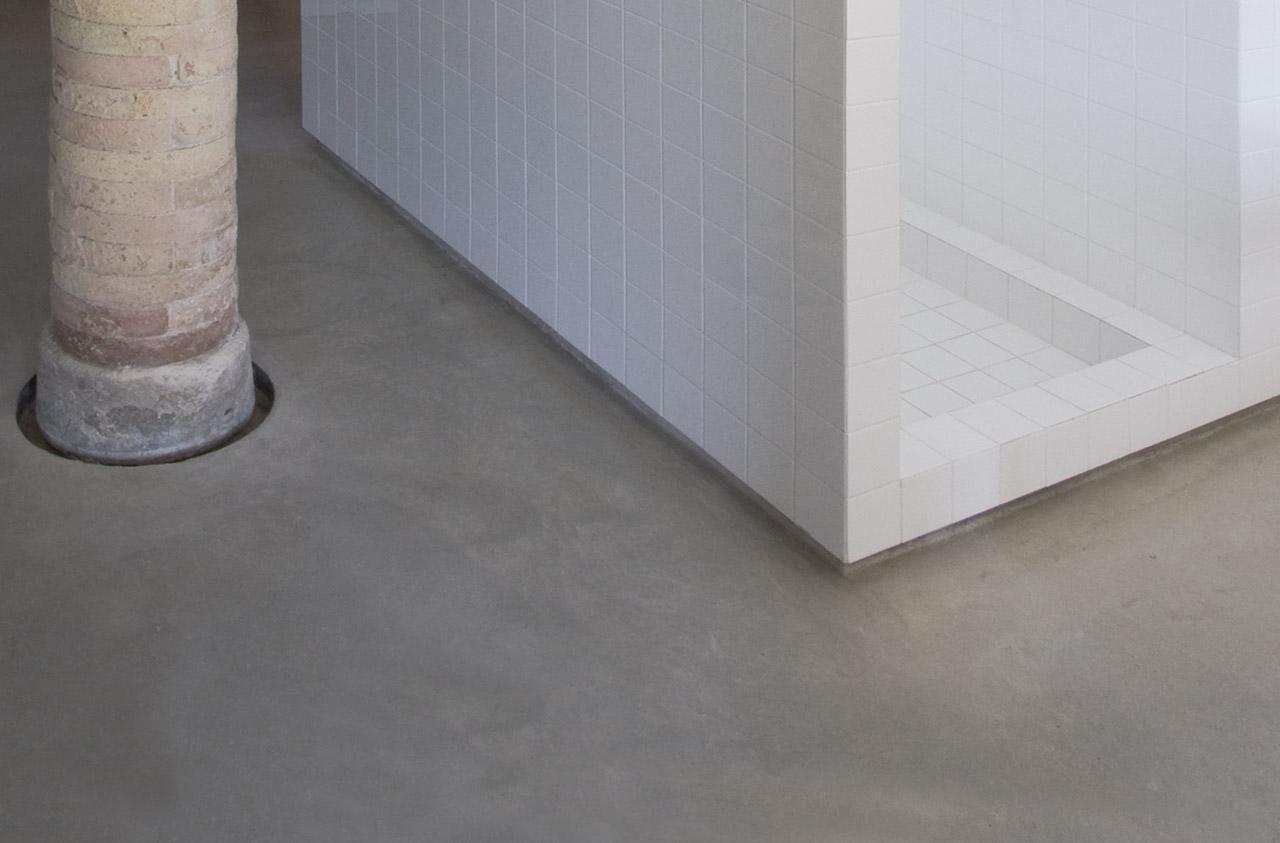 Francesco Di Gregorio - Project - Tiles and Concrete - Image-15
